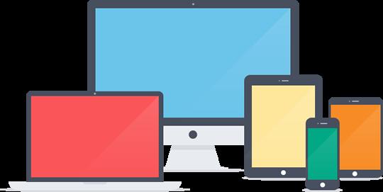 Dispositivos compatibles con VPN Pro