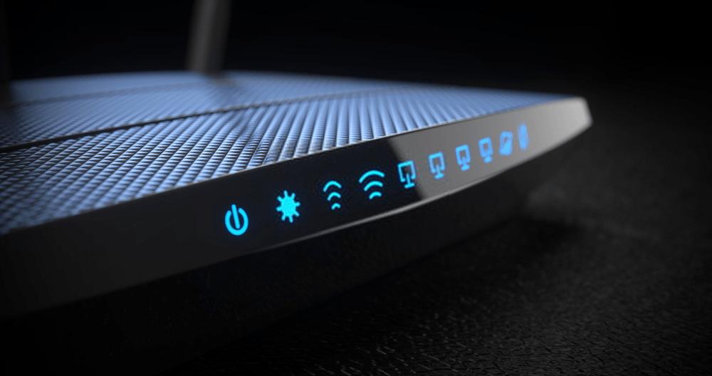 los mejores vpn para router, como instalarlos y configurarlos 2019