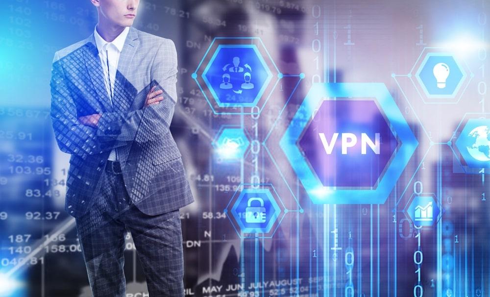 Avast SecureLine VPN opiniones y como descargar e instalar en español