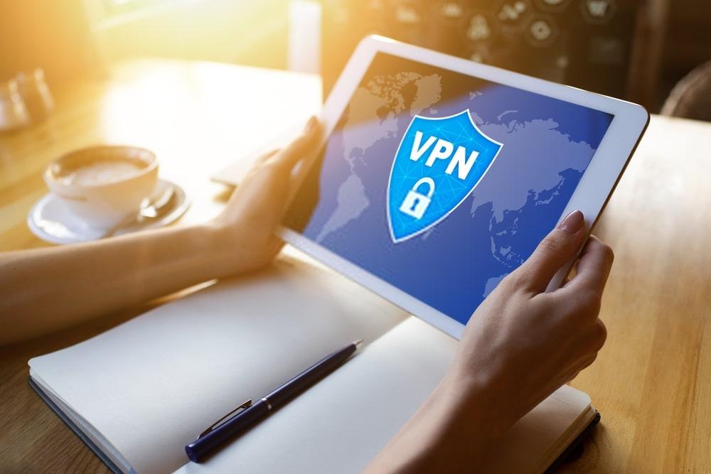 Pure VPN como configurar e instalar este servicio en 2019