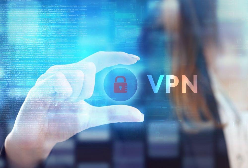 Por qué Contratar un VPN en Venezuela
