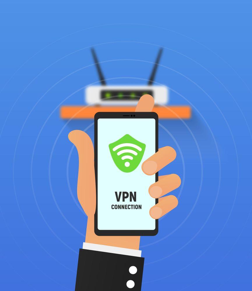 Surfeasy el mejor VPN en el 2019 para descargar en español