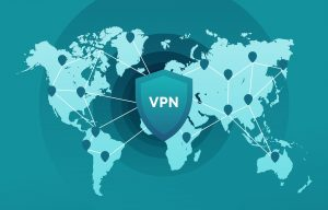 Best Free VPN options Site