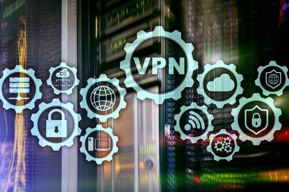 Los mejores VPN para linux en el 2019