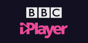 for the best vpn iplayer bbc