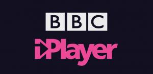 las mejores vpn para bbc iplayer