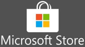 Como instalar un VPN para Windows desde Microsoft Store
