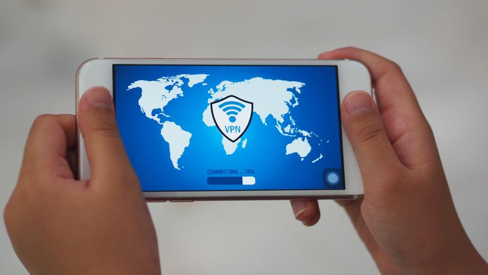 Los Mejores VPN en México para Descargar Contenido Gratis
