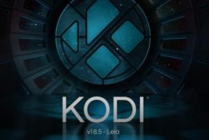 Using unVPN to Kodi you can take advantage of this service