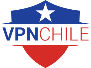 Analysis and opinions of the best VPN for Chile free and safe
