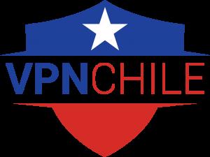 Análisis y opiniones de los mejores VPN para Chile gratis y seguros