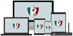 Analysis and opinion to use VPN services to Mexico.