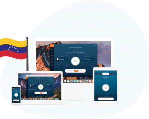 Analysis and opinion of the best VPN services for free Venezuela.