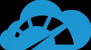 Análisis y opinión de la velocidad de air vpn para navegar en la web