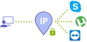 Análisis y opiniones del servicio de Astrill VPN para navegar seguro