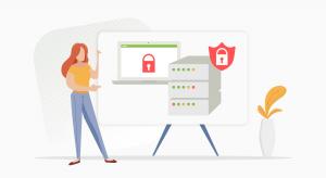 Usabilidad de AVG VPN para navegar seguro desde España
