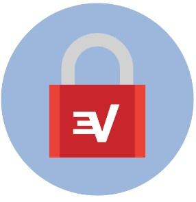 Descargar Express VPN gratis para navegar seguro en la web