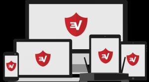 Utilizar Express VPN en cualquier dispositivo para cambiar IP