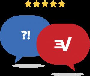 Rendimiento de Express VPN al navegar online desde España gratis