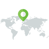 Descargar para cambiar ip gratis y navegar seguro desde cualquier país
