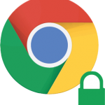 Analysis and opinions of the best VPN services for free Chrome.