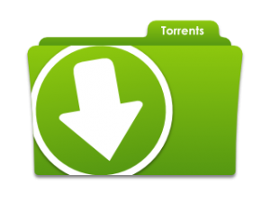 analysis of the characteristics of the best vpn for torrent