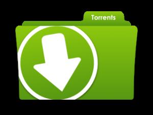 analisi delle caratteristiche della migliore VPN torrenti