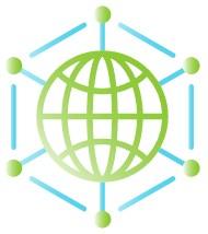 Cantidad de países disponibles para navegar con este proveedor