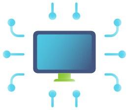Metody WindScribe płatności do kierunku zmiana IP VPN