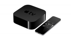 Suitable VPN Apple TV to browse and unlock content.
