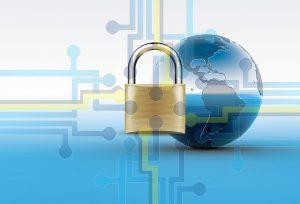 Beneficios de un VPN Para Navegar en otro pais
