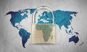 Conclusión de Usar un VPN para Navegar como si Estuvierais en Otro Pais