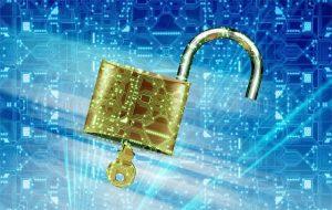 Desbloquea servicios de transmisión restringidos con VPN router.