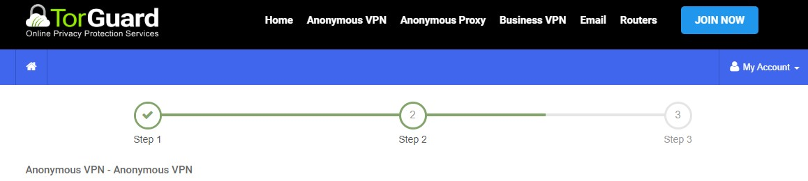 Download this VPN is a very easy process.