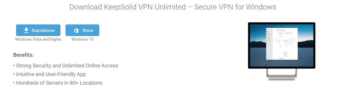 como descargar vpn unlimited