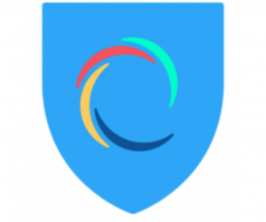 hotspot shield es una excelente vpn para iphone