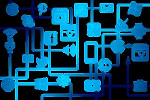Una Red Privada Virtual permite acceder a contenidos bloqueados de forma geográfica