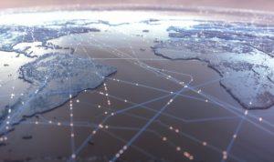 Los proveedores de VPN para Chrome poseen servidores en una gran cantidad de países
