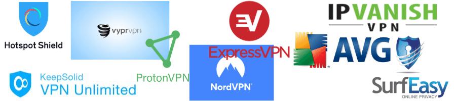 lista de proveedores vpn recomendados para argentina