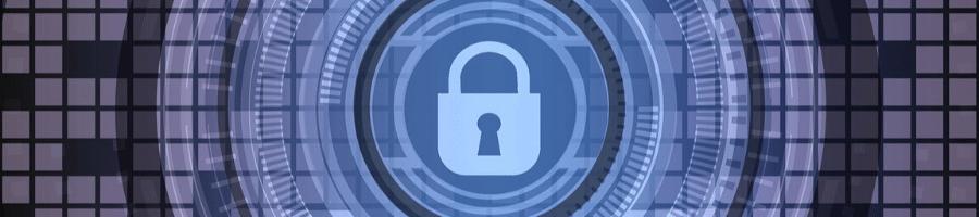 Un servicio VPN os ofrece numerosos usos y en general son de mucha ayuda.