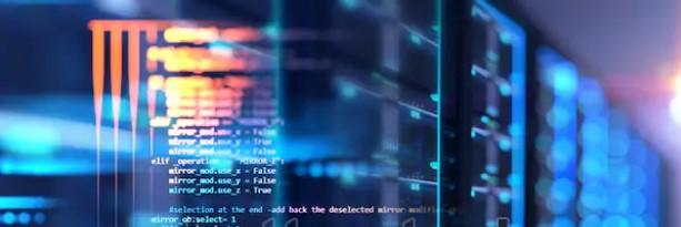 CyberGhost es el mejor VPN para usuarios con pocas destrezas en el tema.