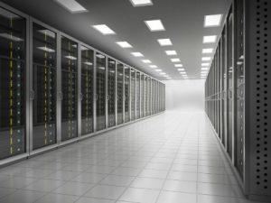 NordVPN cuenta con 5.200 servidores en más de 62 países alrededor del mundo