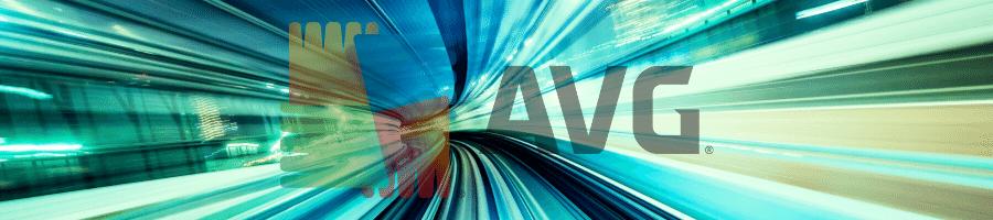 AVG VPN es un nombre con mucha presencia dentro de la industria