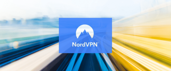 This VPN has the highest technology in terms of safety tests,