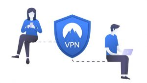 Using a VPN service for Mexico to change the IP address.
