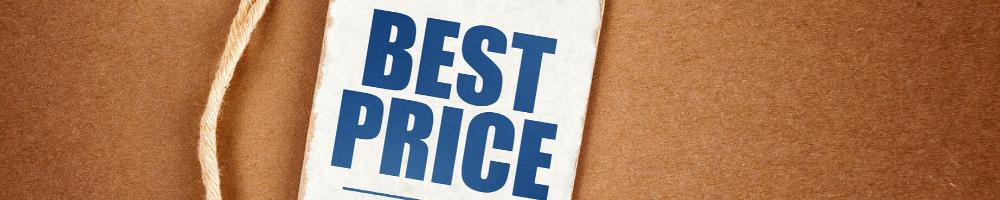 Precios y promociones de los mejores servicios de VPN para Chile