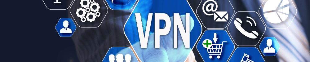 Un servicio de VPN para Colombia permite acceder al contenido censurado.