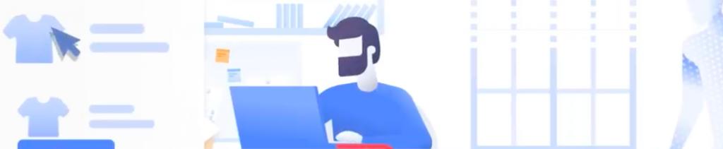 navegar en internet seguro con ip vpn