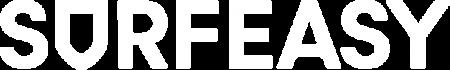 Surfeasy es un proveedor de VPNs de muy buena calidad.