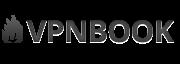 Logo de VPNBook